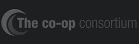 The co-op consortium